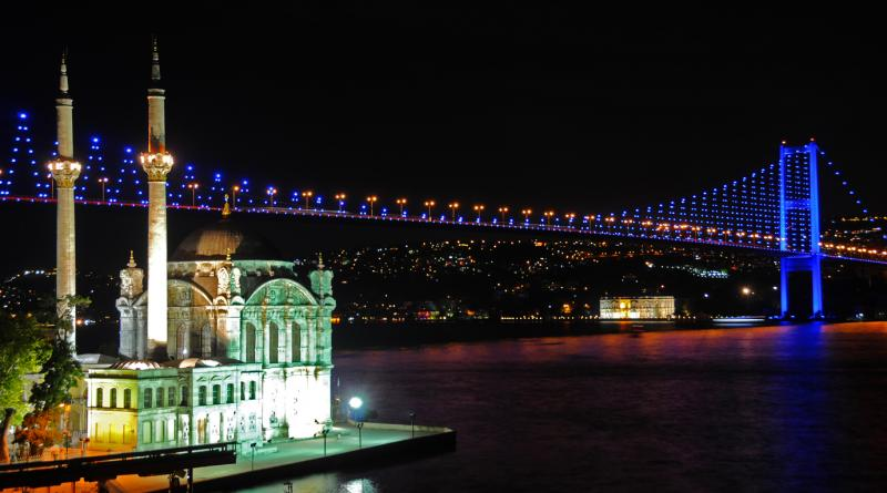 Boshphorus Cruise, Turkey, Istanbul, Belly Dance, Drinks, Dinner