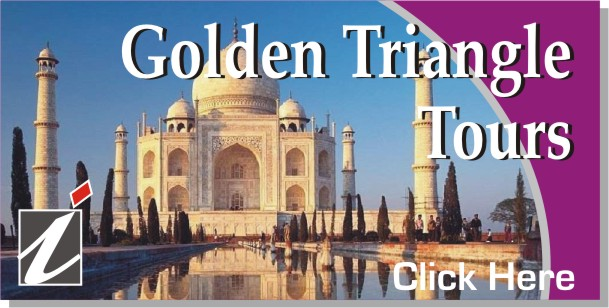 Golden Triangle Tour,Taj Mahal,Delhi,Agra,Jaipur,India Holiday Options,IHO,
