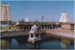 Kanchipuran Temple, Lord Shiva, Enchanting South India Tour, Indian Holiday Opti