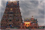 Kapaleeshwarar Temple Chennai, Enchanting South India Tour,Indian Holiday Option