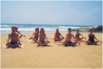 Kovallam Beaches, South India Tour, Kerala Vacations, Indian Holiday Options
