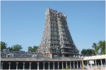 Meenakshi Temple Madurai, Indian Holiday Options, Enchanting South India Tours