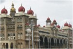 Mysore Palace, Enchanting South India Tour, Indian Holiday Options, Voyages