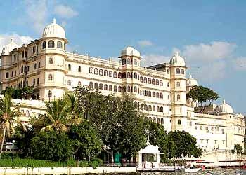 Udaipur,Mewar,Forts,Palaces,Lake City, Rajasthan, iToursWorldwide, India Holiday